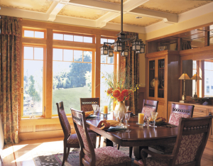 Fiberglass Windows Portland Denver windows