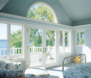 Oregon Vinyl Windows Portland Vinyl Window Replacement Denver