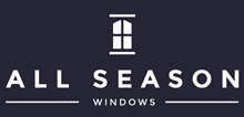 All Season Windows | Portland Oregon