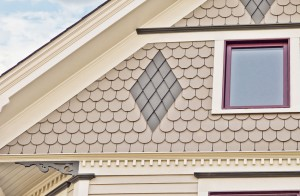 speciality siding Denver Colorado